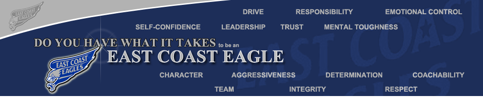 EJHL: Eagles Jr Hockey